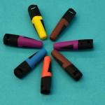 1.-Color-Molding-2-300x300