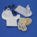 2.-Filter-molding-2-300x300