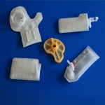 2.-Filter-molding-300x300