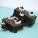 4.-Sensor-Actuator1-300x300