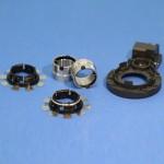 4.-Sensor-Actuator3-300x300