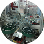 Assembly-Automation-3