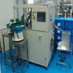 Assembly-Automation-3-300x300