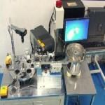Assembly-Automation-4-300x300