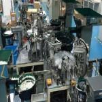 Assembly-Automation-5-300x300