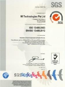 SG-13485-EN-224x300