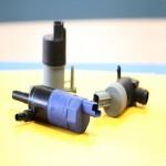 Washer-Pump1-300x300